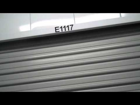 E1117
