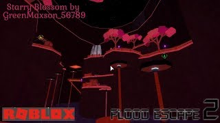 Roblox / FE2 Kartentest   Sternenblüte [Hart]