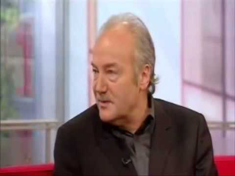George Galloway Wins Libel Lawsuit Against Daily Telegraph   BBC Newsnight And BBC Breakfast