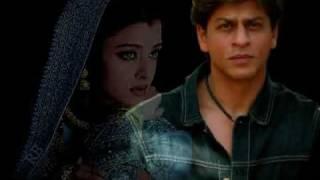 Sonu Nigam Romantic Song - Dil Kissi Ka Dil Churana Chahta Hai