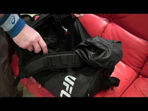 Сумка рюкзак reebok ufc в Санкт-Петербурге - 333 товара  Выгодные цены. 6c871cc94243a