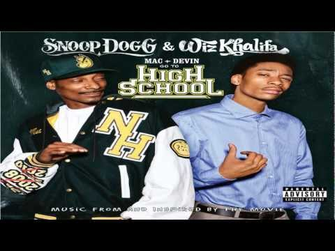 wiz khalifa mac and devin soundtrack mp3