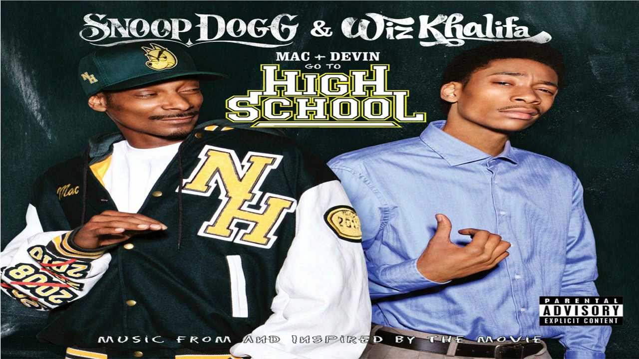 Wiz khalifa ft big sean high free mp3 download boolindia.