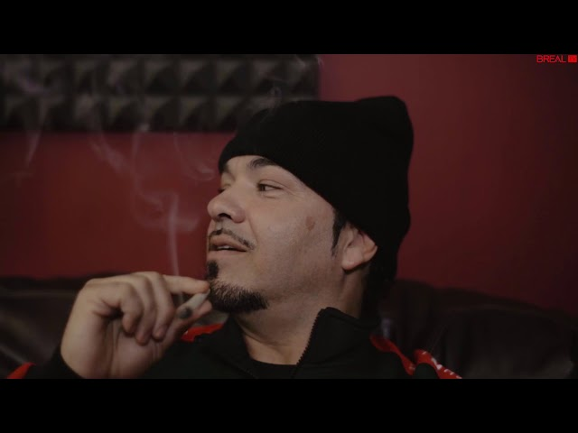 Stoners 4 (Snickers Parody) | BREALTV