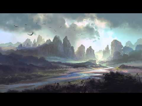 """Unbound"" - Epic Melodic Dubstep Mix [1 Hour]"
