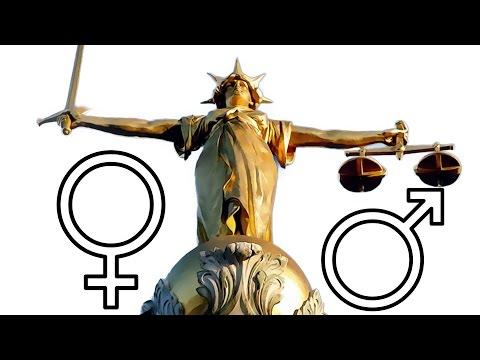 Sex and the Law - Professor Sir Geoffrey Nice QC
