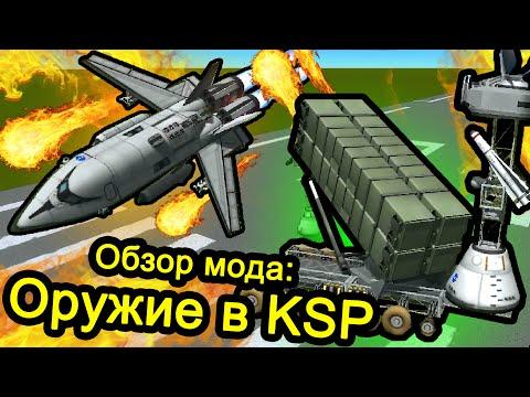 СЕКС БЕСПЛАТНО