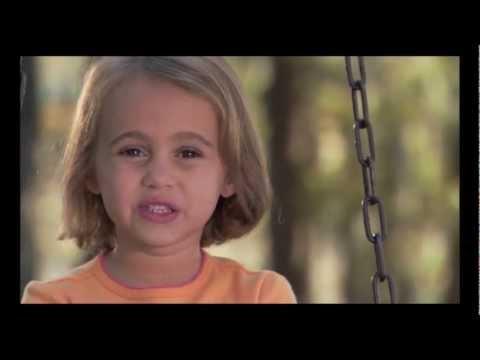 MaryCharles Jones in McLeod Health Urgent Care Center TV Spot