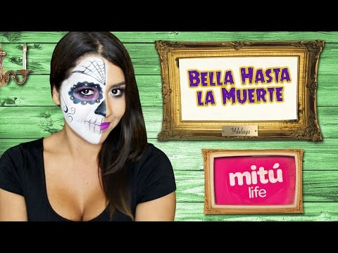 Bellas Hasta la Muerte con Ydelays (Especial Halloween)