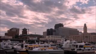 [AUDIO] Top Gun - Take My Breath Away | Royal Philharmonic Orchestra
