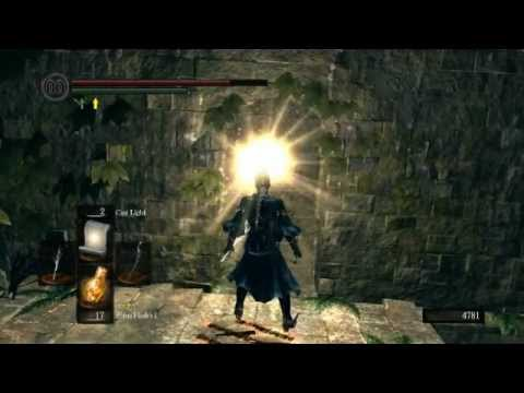 Dark souls prepare to die edition getting the silver pendant youtube dark souls prepare to die edition getting the silver pendant aloadofball Image collections