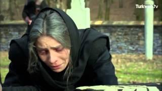 Video Kesedihan Mahidevran di pemakaman Mustafa Abad Kejayaan download MP3, 3GP, MP4, WEBM, AVI, FLV Desember 2017