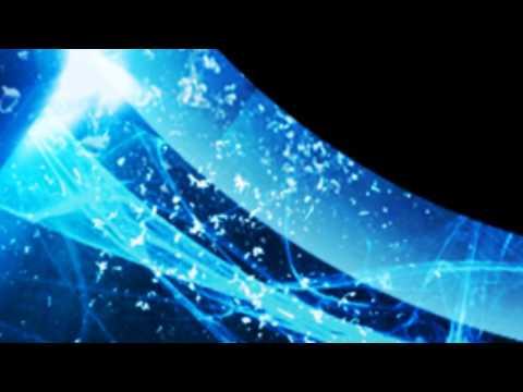 Future Tech Breaks Samples - 5Pin Media Future Tech Breaks