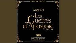 La duchesse de Boulogne (feat. Balastik Dogg)