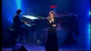 Lara Fabian - Je Suis Mon Coeur