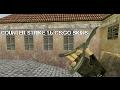 Counter Strike 1.6 CS GO Skins