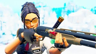 Fortnite - ROOK Best Skin Combos - Best Weapon Wraps!