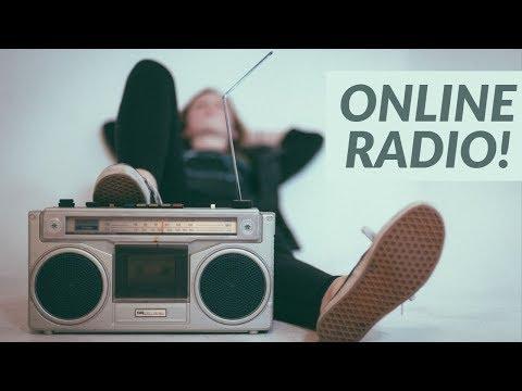 Listen to Radios live around the globe for FREE! 2017