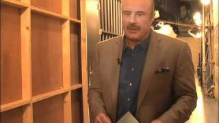 Dr. Phil Uncensored: Ask Dr. Phil