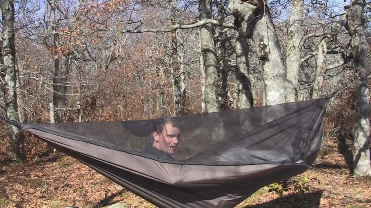 deluxe travelling pauls hammock hennessey hennessy a hammocks review sym explorer blog die asym free live