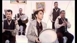 Elnare Abdullayeva - Ana