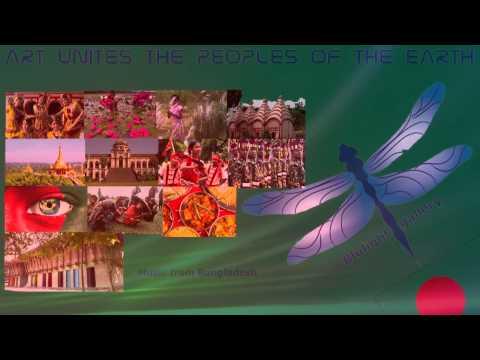 Music From Bangladesh