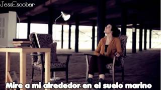 Download Sweet Sweet Melody- Katie Sky (Traduccion al español) MP3 song and Music Video