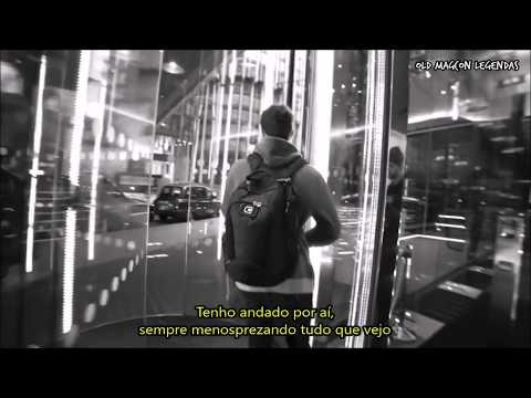 Use Somebody - Shawn Mendes (Legendado PT/BR)