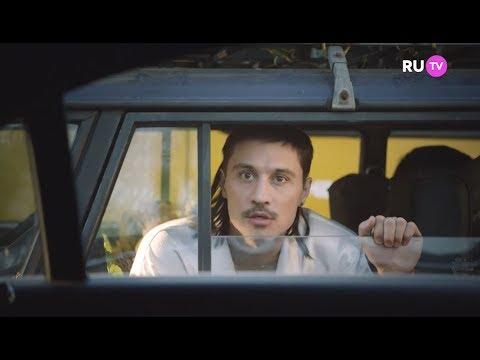 ДИМА БИЛАН - Про белые розы (RU.TV)