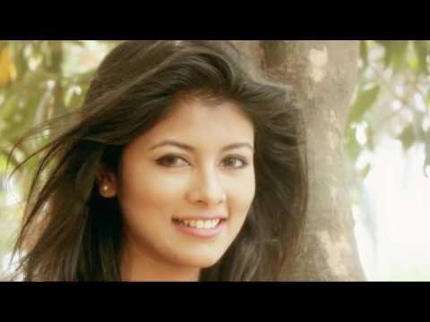 New Bangla Song Mon Akashe Bristi Ase চলনা সুজন Colna Sujon720p