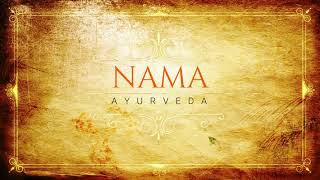 Nama ayurveda arthritis treatment