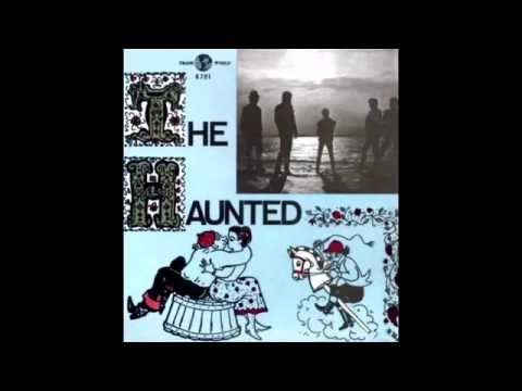 The Haunted - Out Of Time (The Rolling Stones Cover)