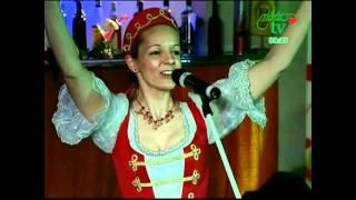 Magyar Rózsa - Csak Azért Szeretem A Mesét