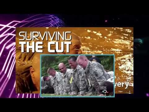 Surviving the Cut Army Sapper School