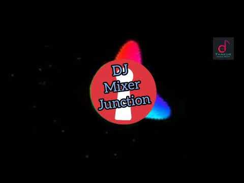 Holi Khele Raghuveera Hard Vibrate DJ Song 2019|DJ Remix Holi Songs 2019 | Holi DJ Songs 2019 |