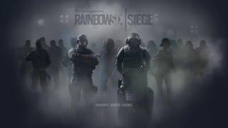 Tom Clancy's Rainbow Six: Siege гайд как играть онлайн\по сети на пиратке