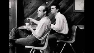 David Byrne & Brian Eno - Regiment