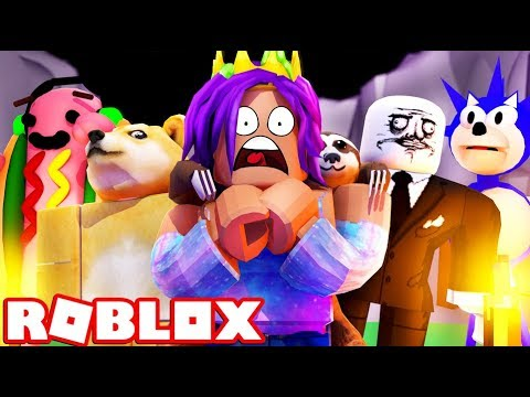 online dating in roblox yammy xox