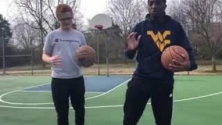 basketball-1v1-ft-brock-aka-ginger-snap-game-was-closer-than-i-thought