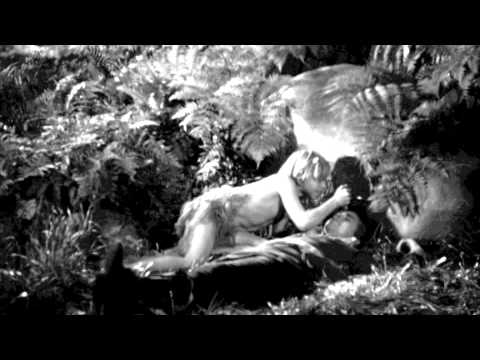 "A Midsummer Night's Dream  -  1935     ""Puck, Oberon's Servant"""