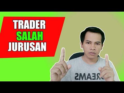 anda-pemula?-jangan-trading-menggunakan-akun-demo-||-cara-trading-gratis-tanpa-modal