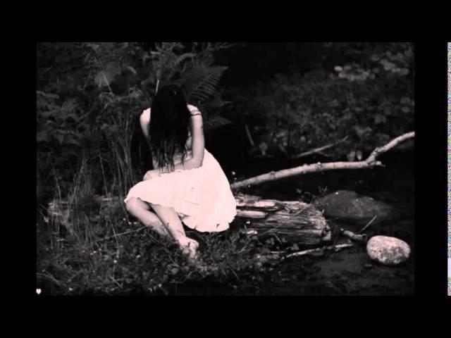 marsheaux-see-you-depeche-mode-cover-dj-bondage