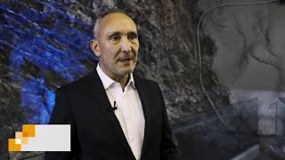 Interview Jean-Marc Schreiber: Datensicherheit und Datenschutz in der Energiebranche