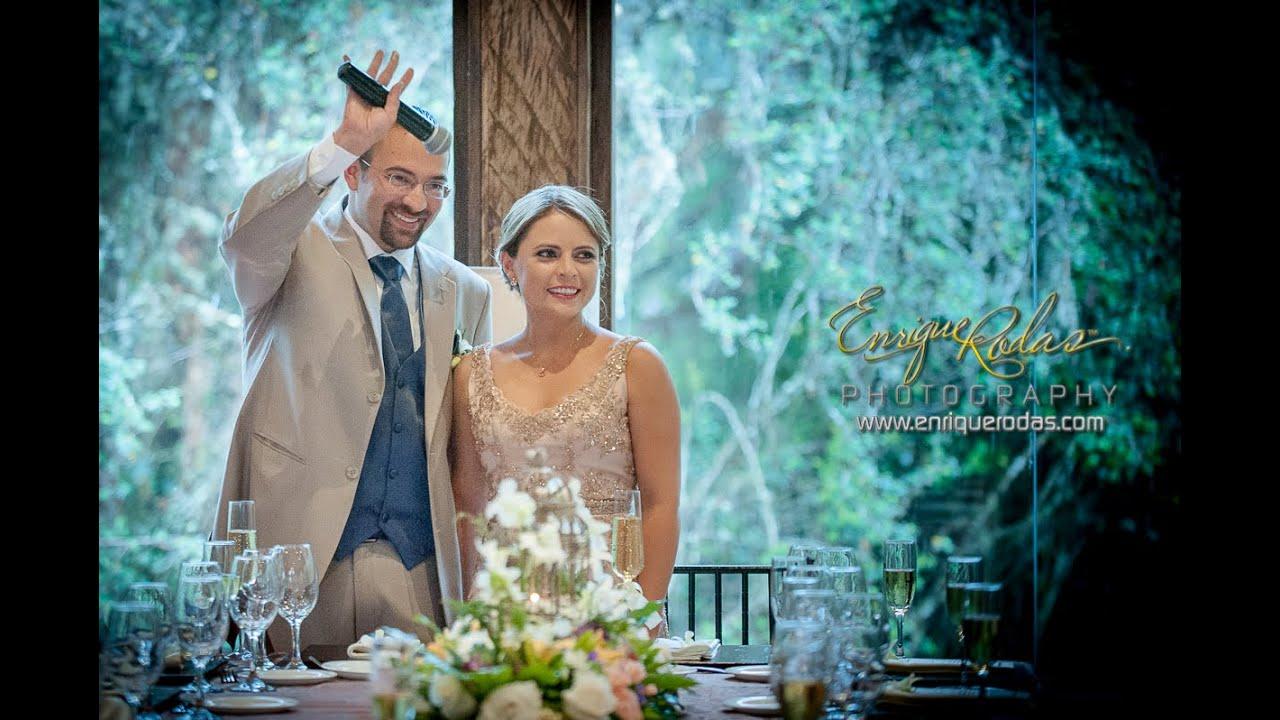 Awesome Vestidos De Novia En Cuenca Images - Wedding Ideas ...