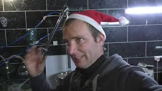 Самогонный аппарат Петрович 2 ( учимся вместе )