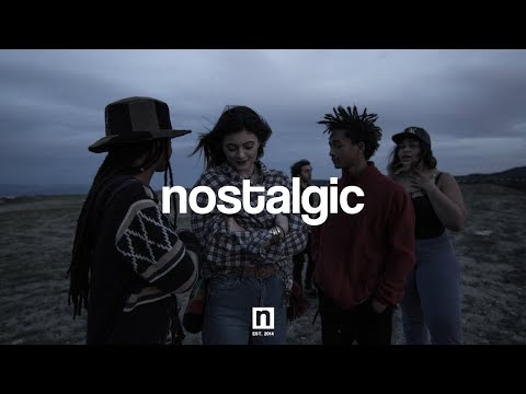 Jaden Smith - PCH ft. Willow Smith