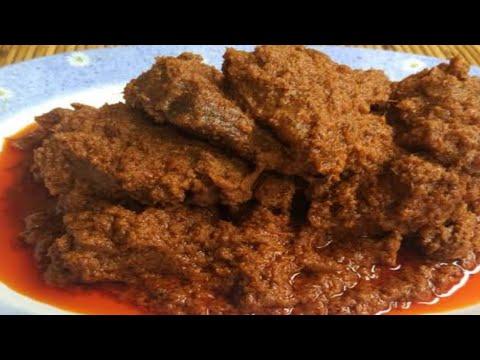 resep-rendang-daging-sapi-asli-padang-√√resep-memasak-rendang-daging-sapi-enak-lengkap