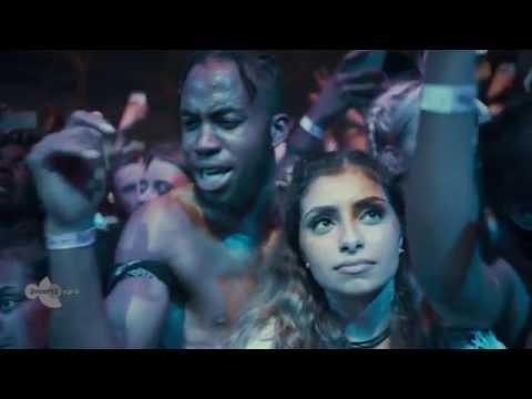 Young Thug, Lil Duke & TM88 - Woo Hah 2016 FULL LIVE SHOW (Festival Tilburg)