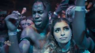 Download Young Thug, Lil Duke & TM88 - Woo Hah 2016 FULL LIVE SHOW (Festival Tilburg) Mp3 and Videos