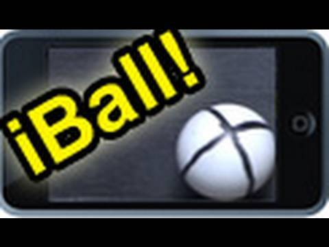 Amazing Ball Illusion!